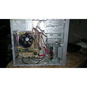Computadora Intel Core Duo