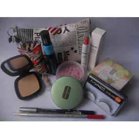 Maquillaje Clinique, Nyx, Importado En Lindo Estuche Regalos
