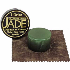 Breu Jade
