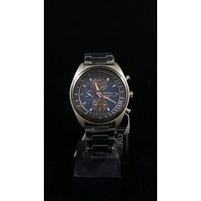 92fb4b7db8f Relogio Seiko Cronografico Mostrador Amarelo - Relógios no Mercado ...