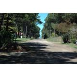 Chalet En Zona Norte Pinamar (facilidades De Pago)