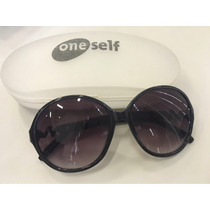 Oculos De Sol One Self
