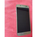 Samsung S7 32gb At&t