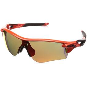 Óculos Oakley - Radarlock Path Asian Fit - - 94224 d7c134783b