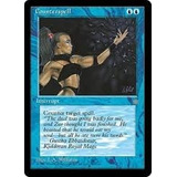 Cartas Magic The Gathering - Counterspell