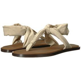 Sandalias Sanuk Modelo Vagabond Oferta - Zapatos en Mercado Libre México 163ed9e9501c