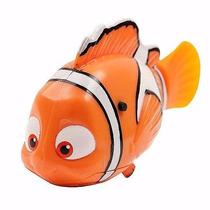 Nemo Filme Procurando Dory Robo Fish Dtc