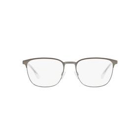 3552367d3a331 Emporio Armani Ea 3003 Oculos - Óculos no Mercado Livre Brasil