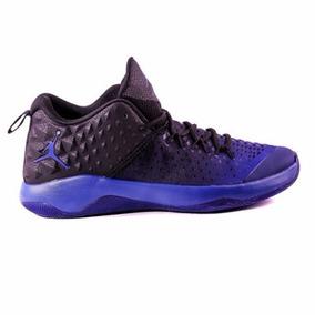 Tênis Nike Jordan Extra Fly Original Frete Grátis