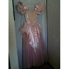 Renta de vestidos de xv en guasave