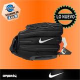 Guantes De Béisbol Profesional Nike Diamond Elite Edge D114