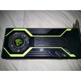 Xfx Ati Radeon 4850 Hd 1 Giga