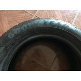 Llanta 225/55 R16 95 W Goodyear Efficent Grip