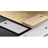 Xiaomi Red Mi Note 4 Dorado- Mpxiarmin4gr