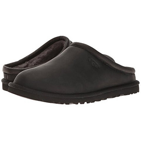 Zuecos And Mule Ugg Classic 50467944