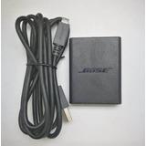 Cargador Y Cable Bose Soundlink Mini 2 Y Soundlink Color