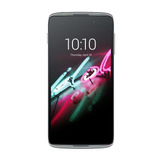 Celular Libre Alcatel Idol 3