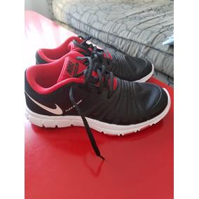 Zapatillas Nike Nro 37 Traídas De Usa