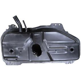 Tanque Combustivel Palio Siena 96 00 01 12 Gasolina