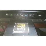 Impresora Epson L355 A Reparar Cabezales