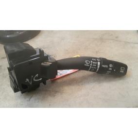 Chave Limoador De Parabrisa Hyundai Vera Cruz Testada