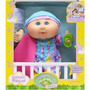 Juguetes Muñeca Cabbage Patch Baby