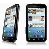 Motorola Defy Plus Mb526 Android Whatsapp Wifi Gps 3g Libre