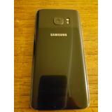 Samsung Galaxy S7 Semi Nuevo 9/10