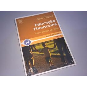 Educação Financeira - Como Educar Seu Filho