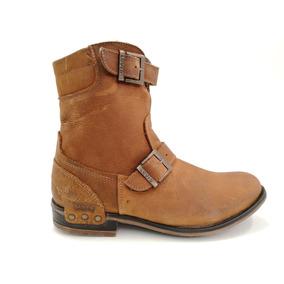 Botas Color Primario Naranja Zapatos Libre en Mercado Libre Zapatos México 66a2ee