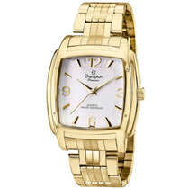 Relógio Champion Passion Cn28731h