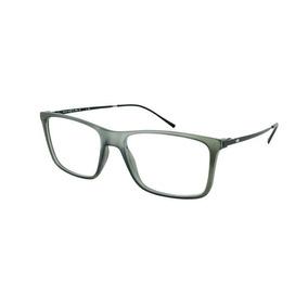 6c8c96bf3 Pino Da Aste Do Oculos Da Hb Armacoes - Óculos no Mercado Livre Brasil