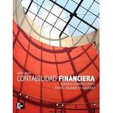 Contabilidad Financiera Gerardo Guajardo Cantú Digital