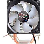 Cooler Cpu Intel Xeon E2, E5 Para X79/x99 Lga 2011 + Suporte
