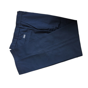 Uniforme Industrial Pantalon O Short Unifirst 4 Modelos