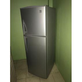 Refrigeradora Daewoo Como Nueva