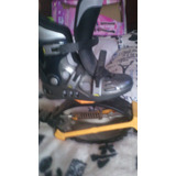 Zapatos Saltarines Para Hacer Ejercicios