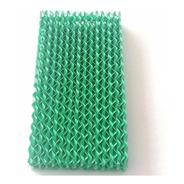 Filtro Colmeia Traseira Climatizador Electrolux Cl07f Cl07r