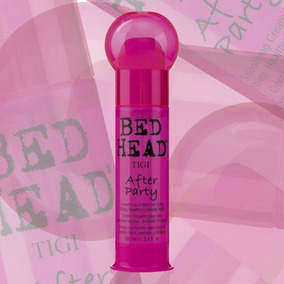 Tigi Bed Head After Party Leave-in 100ml