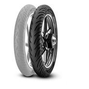 Cubierta Moto Pirelli 80-100/14 Biz Smash. En Gravedadx