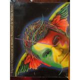 El Arte Total De Edgardo Gimenez Mnba Firmado Por El Artista