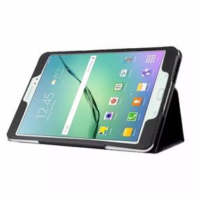 fc9fc6d3a Capa Carteira Tablet Samsung Galaxy Tab S 8.4 Sm T700 T705 - Samsung ...