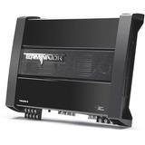 Mtx Tn400/4 Terminator 4x75w Amplifier