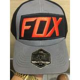 Gorras Cachuchas Fox