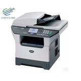 Fotocopiadora Impresora Brother Dcp 8080 Usada C /garantia