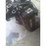 Repuesto De Ford Ka3/4 Y 7/8 Eco Sport Y Fiesta Motor
