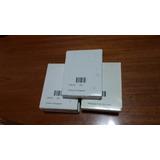 Cartuchos Impresoras Hp Lexmark Y Epson Nuevos