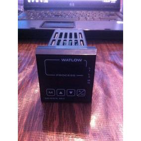 Pirometro Control De Temperatura Series 965