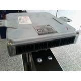 Computadora Xl7 Grand Vitara Automatica 2002 Usada
