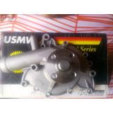 Bomba De Agua Motor 231 Chevrolet Mlibu Monte Carlo 6 Cilind